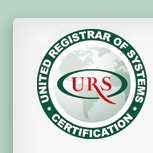 URS Certification Australia